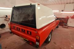 Ford-P100-2