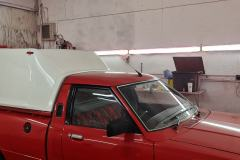 Ford-P100-3