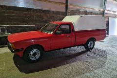 Ford-P10010