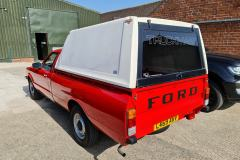 Ford-P1008