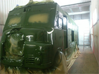 fire engine restoration4